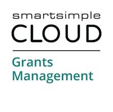 SmartSimple Cloud for Grants Management logo