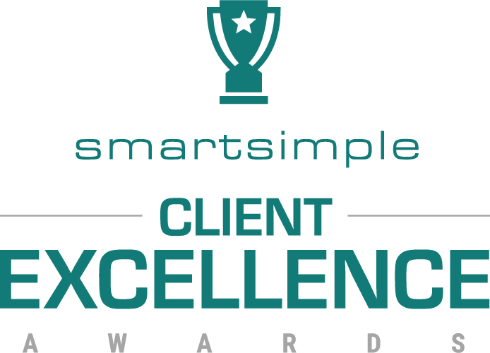 The Finalists For Our 2018 Client Excellence Awards Are…