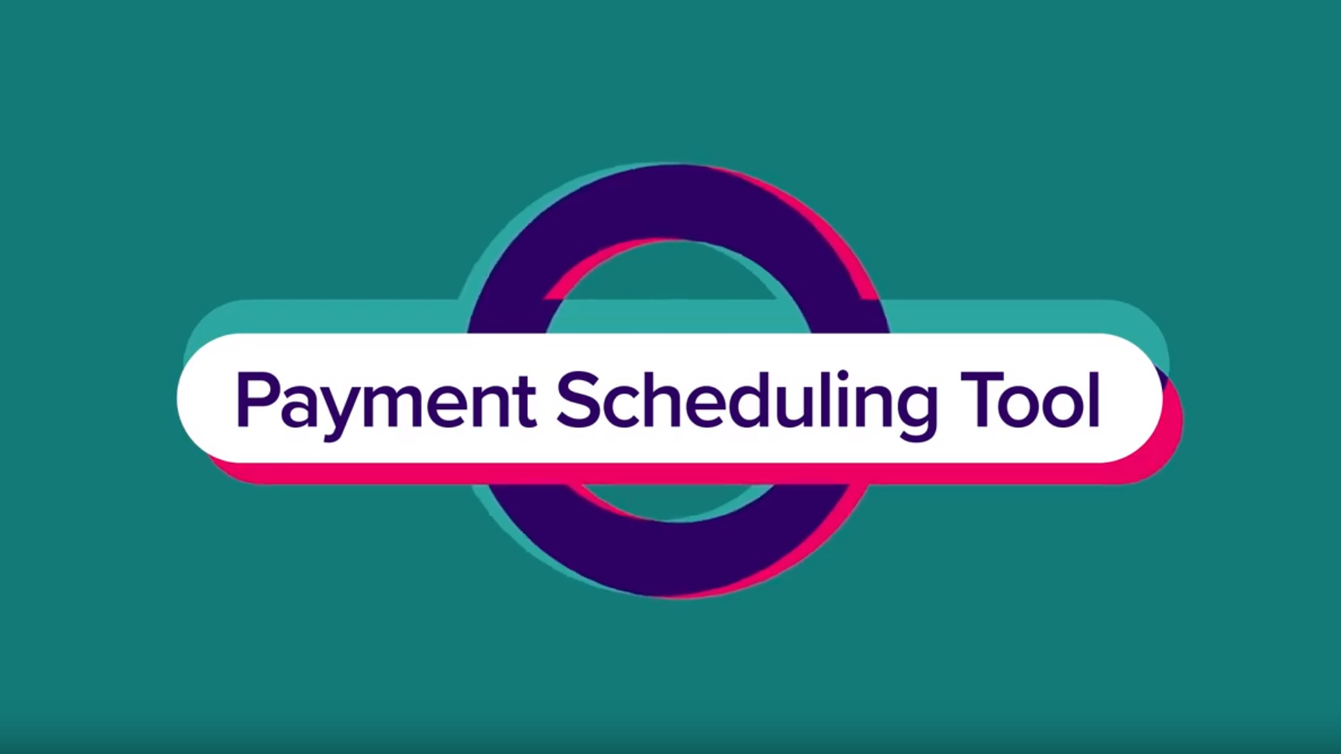 Learn About SmartSimple's Payment Scheduling Tool [VIDEO]