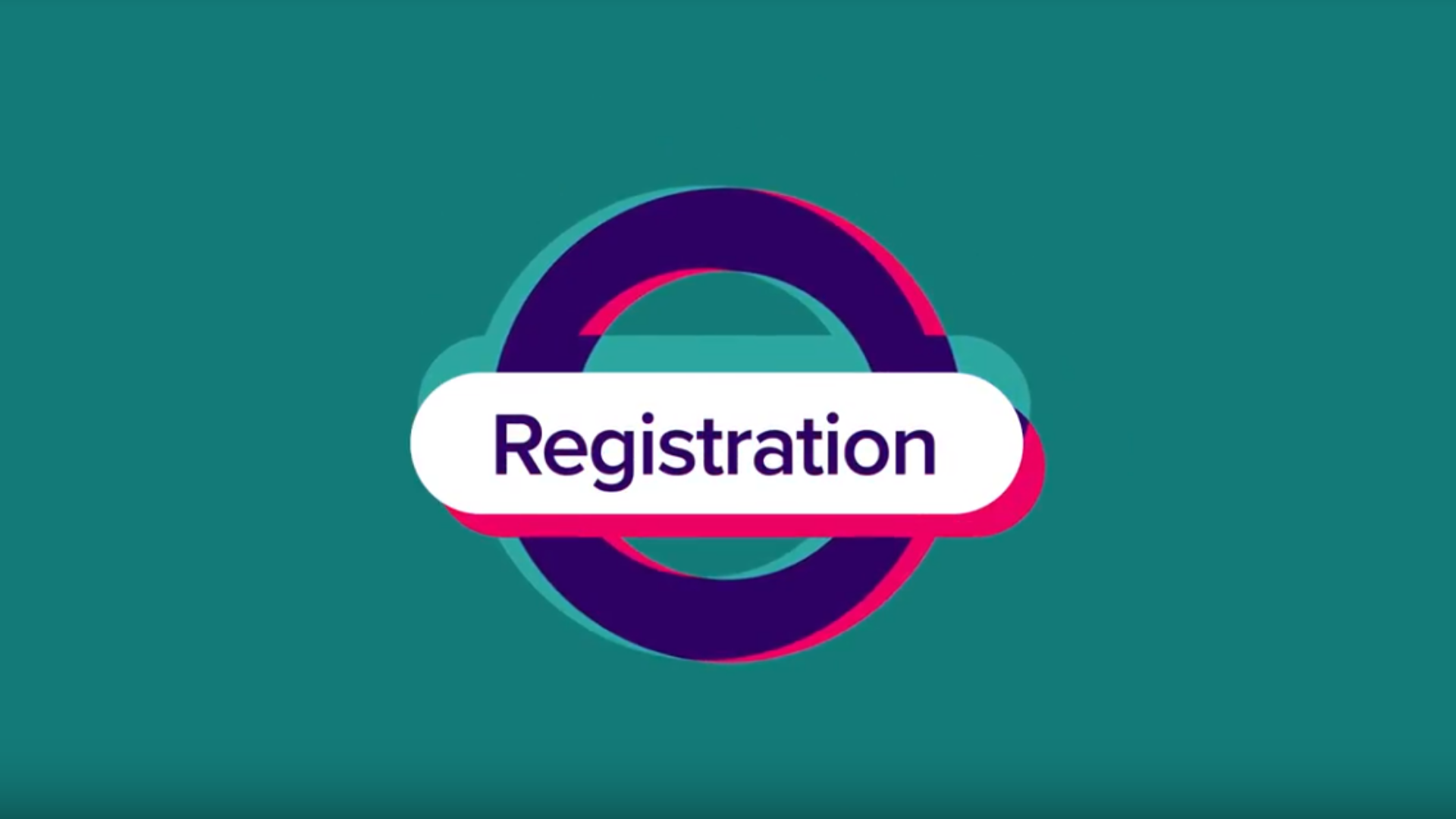 Learn About SmartSimple's Registration Pages [VIDEO]