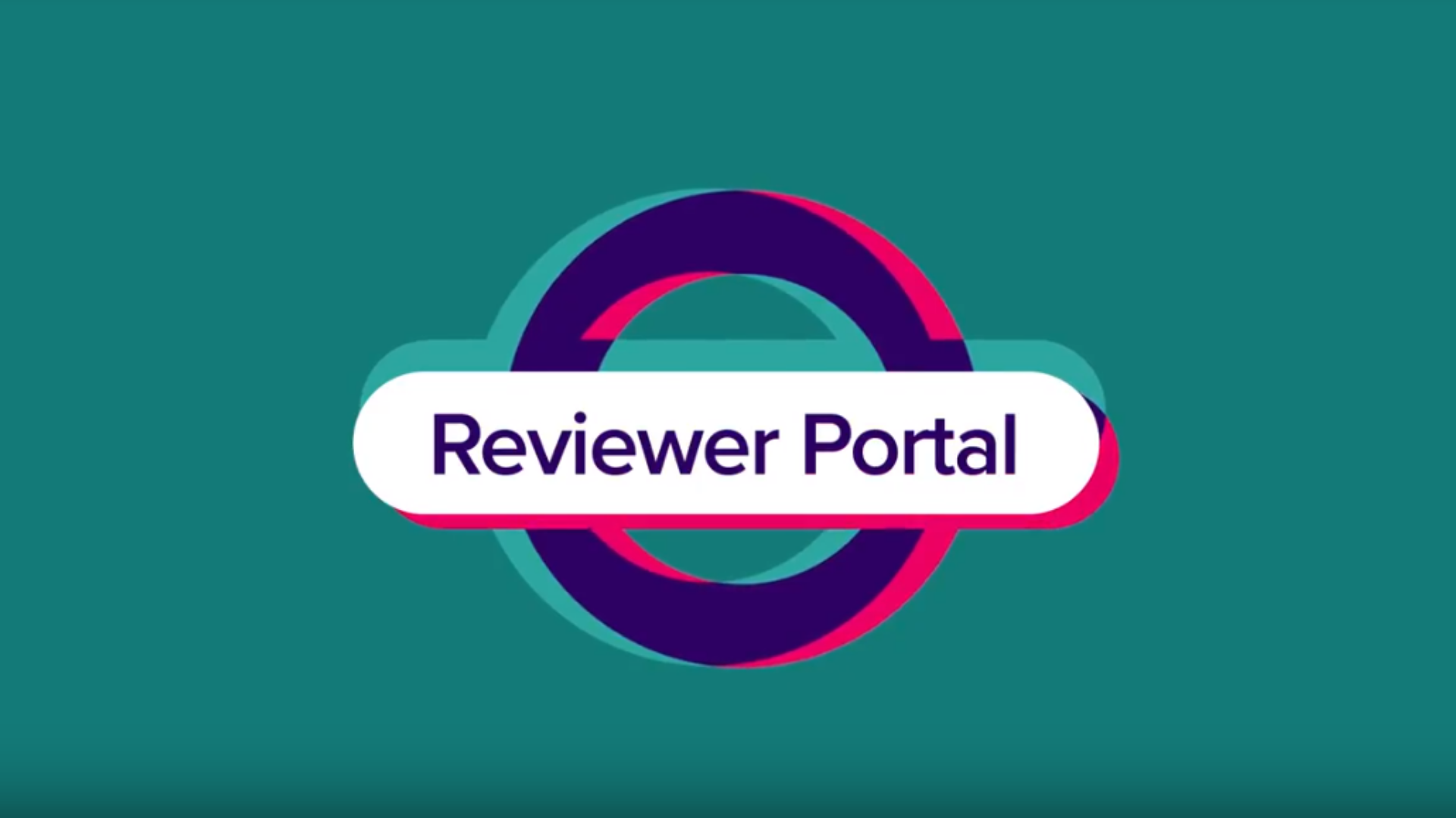 Learn About SmartSimple's Reviewer Portals [VIDEO]