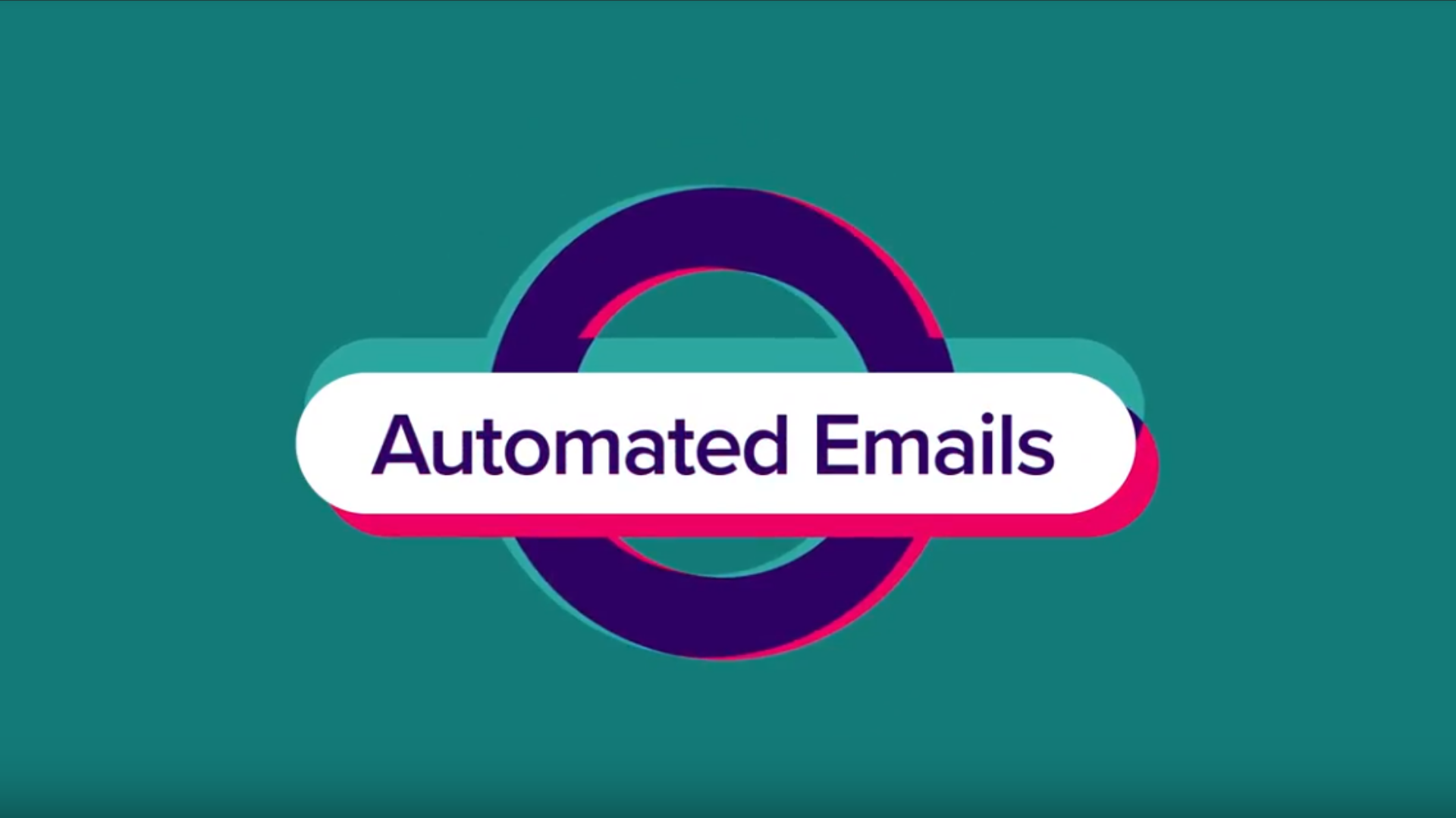 Learn About SmartSimple's Automated Emails [VIDEO]