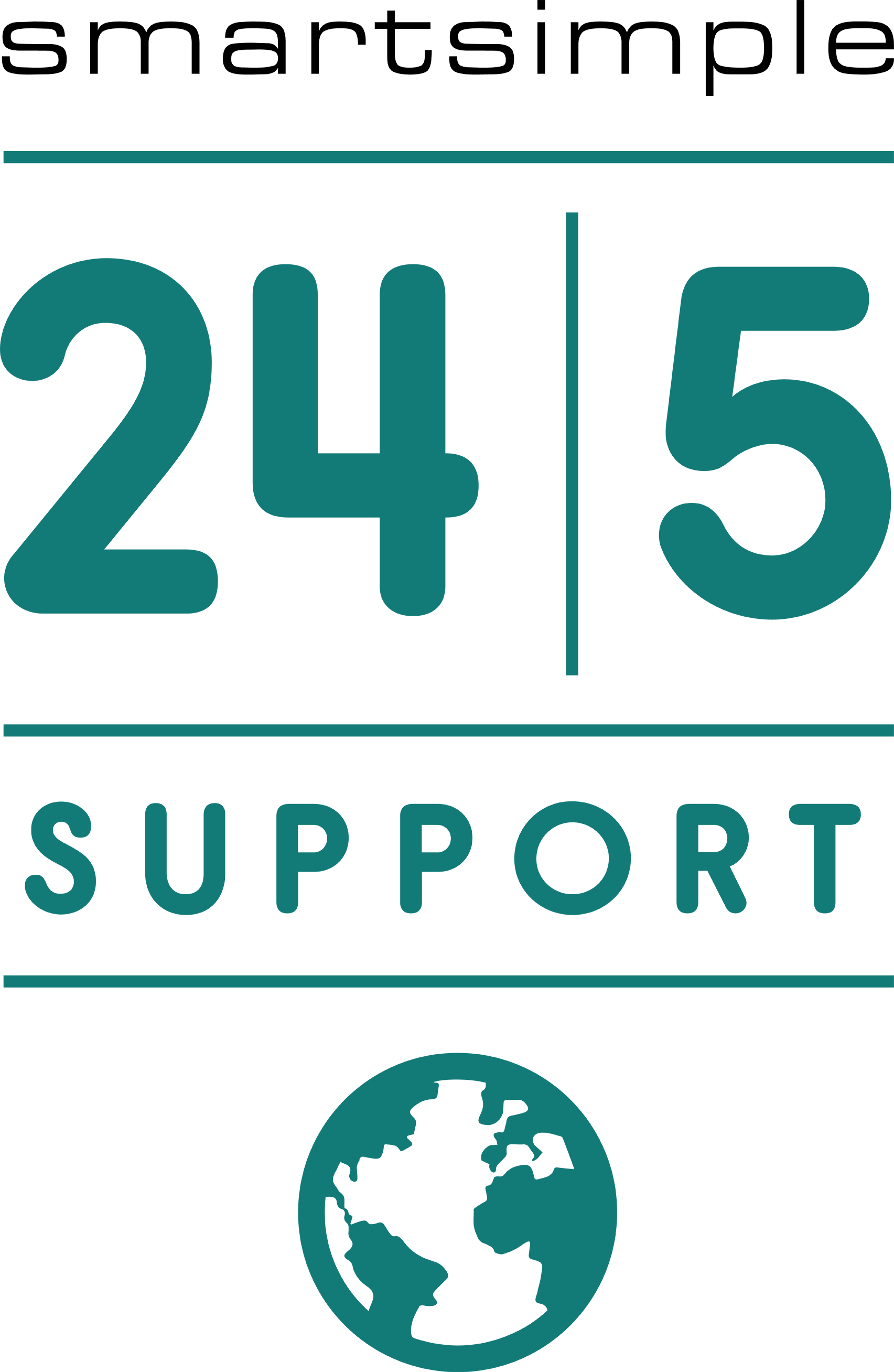 Introducing 24/5 Technical Support