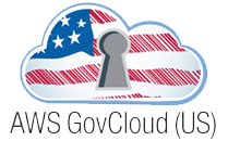 AWS Gov Cloud