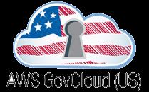 AWS Gov Cloud