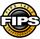 FIPS (Federal Information Processing Standards)