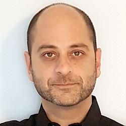 Andrew Suri