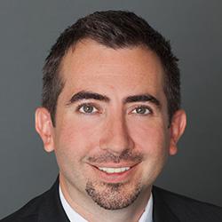 Dan Katona, Deputy Director, Ohio Arts Council