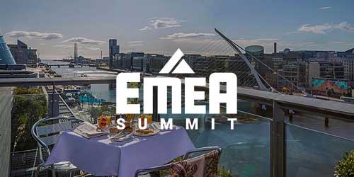 EMEA Summit 2020