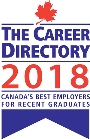 Career Directory