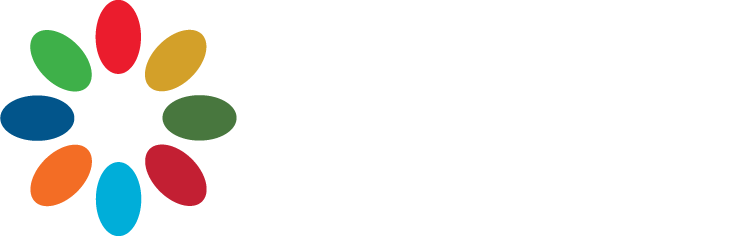 Engage: Powered by Platform3