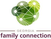 Georgia Family Connection Partnership