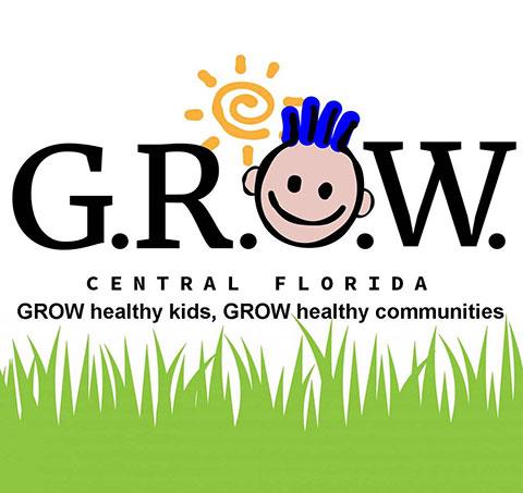 GROW Central Florida