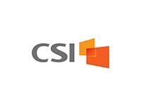 CSI Web