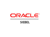 Siebel CRM
