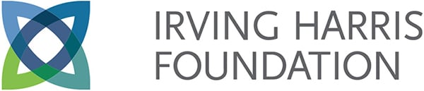 Irving Harris Foundation