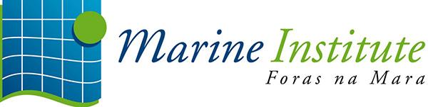 Marine Institute of Ireland