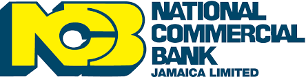 The National Commercial Bank of Jamaica