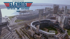 ELEVATE San Diego 2019