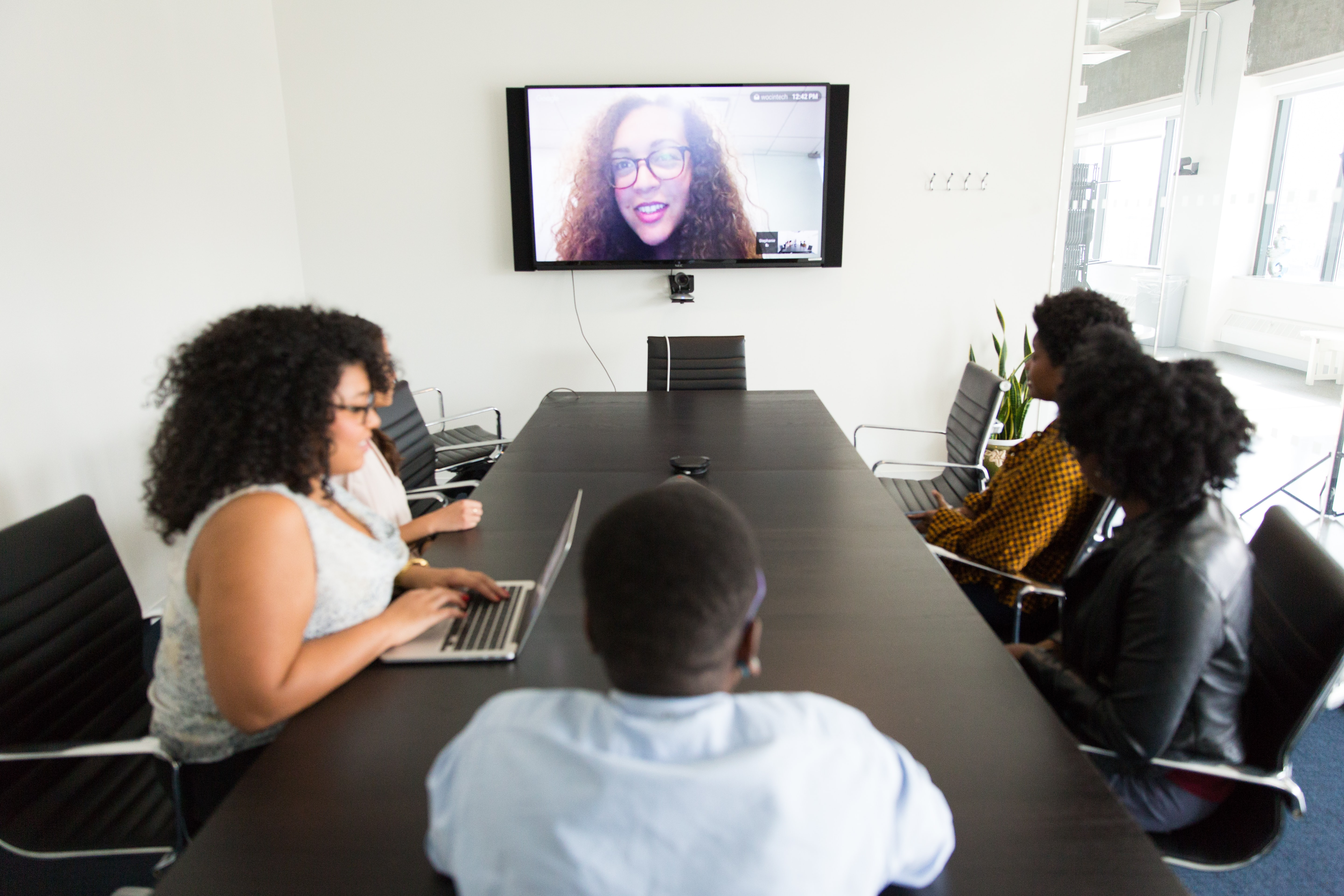Why Your Foundation Needs a Seamless Virtual Board Meeting Experience