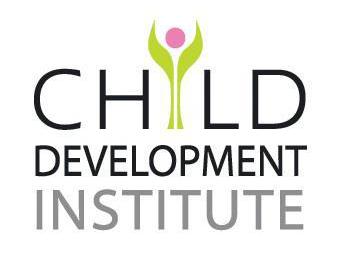 logo-child-development-institute