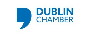 Dublin Chamber logo