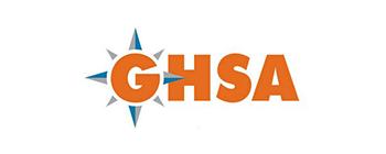 Governor's Highway Safety Association logo