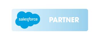 Salesforce Partne