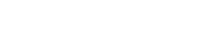 SmartSimple Cloud for Research Grants Management