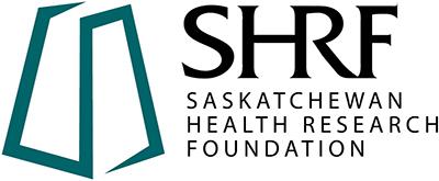 Saskatchewan Health Research Foundation (SHRF)