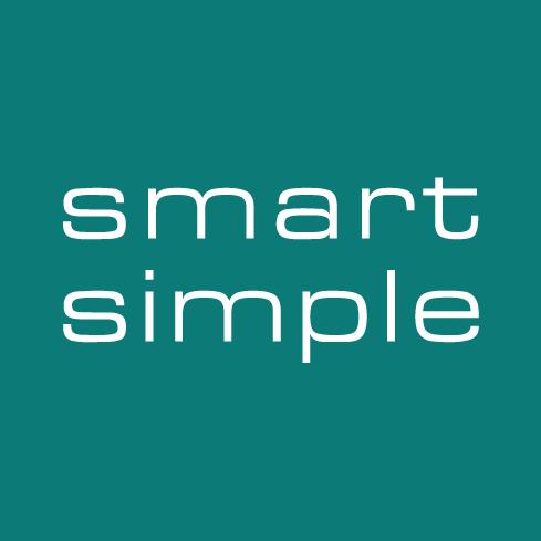 SmartSimple Software