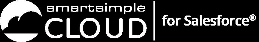 SmartSimple Cloud for Salesforce®